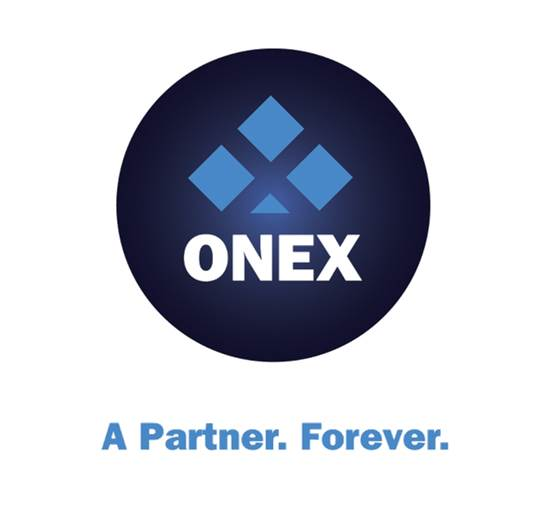 THE ONEX GROUP INNOVATION GLOBAL AWARDS